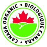 Canada Organic logo