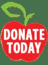 donate apple