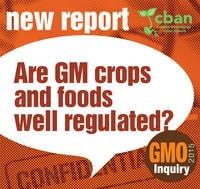 GMO Inquiry Regulation Report Eng