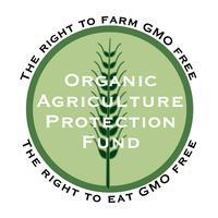 OAPF logo