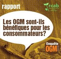 Fr Consumer Report ad