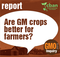 Ad Farmers Report