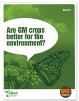 Report Cover GMO Inquiry Enviro